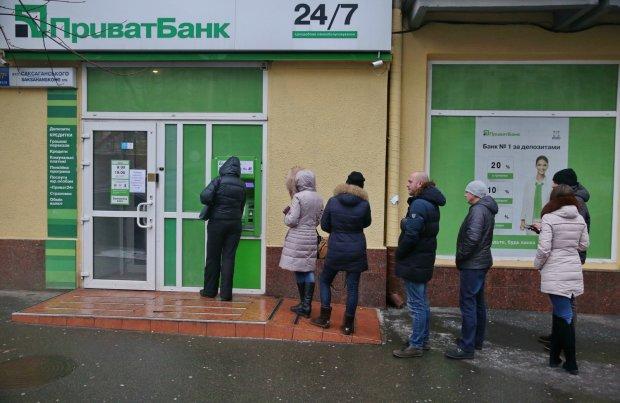 Видають зарплати фальшивками: українцям масово підсовують підроблені гроші, гряде фінансовий колапс