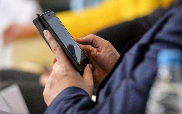 Невероятно: назван самый популярный смартфон в мире