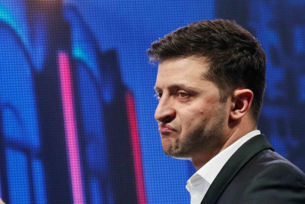 """Зеленский убрал своих глав ОГА на Закарпатье и Львовщине, продержались полгода: """"Не увидел результата"""""""