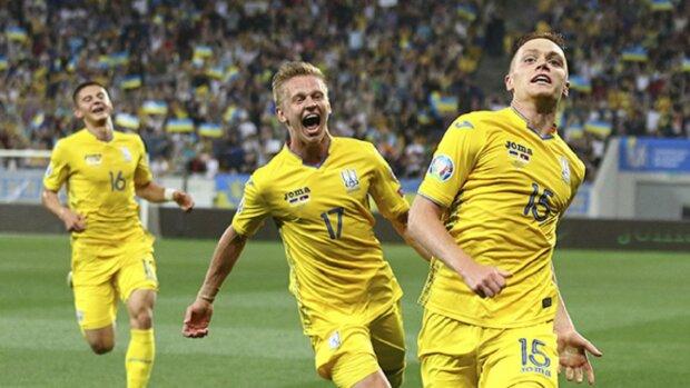 Українська збірна готується до Євро-2020, де і коли пройдуть відповідальні матчі