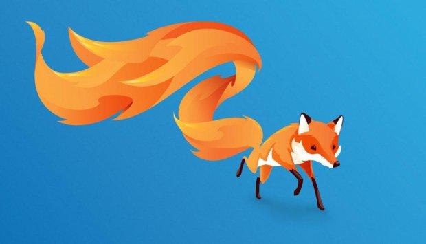Firefox научили торговаться в интернет-магазинах