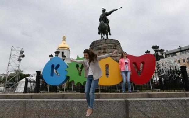 Київ гучно відсвяткує День міста: список заходів