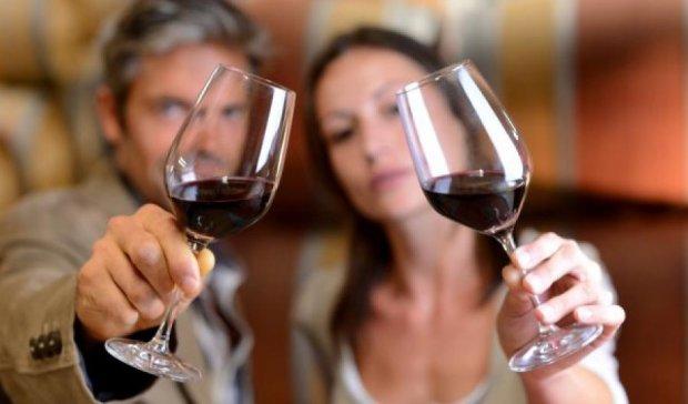 Росія виявила в американських винах токсичні речовини