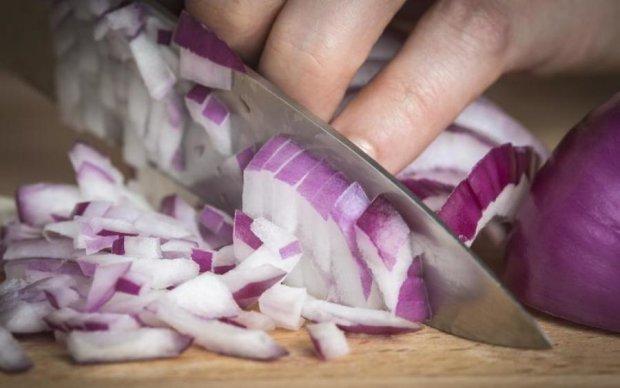 Кухонні лайфхаки, які перетворять життя на казку