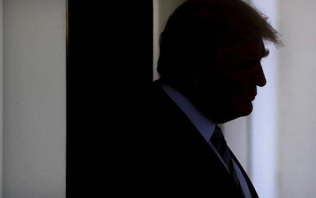 Конгрес поквапили визначитися з імпічментом Трампу