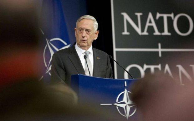 Ответ Путину: Пентагон взялся за разработку запрещенного оружия
