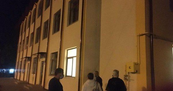 На Львовщине мэр города попался на мерзкой проделке с депутатами, так не делал даже Янукович