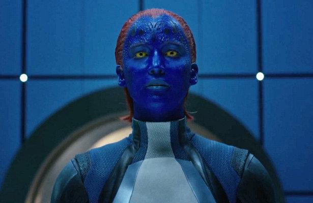 """""""Люди Х: Темний Фенікс"""": з'явився шедевральний трейлер нової частини франшизи"""