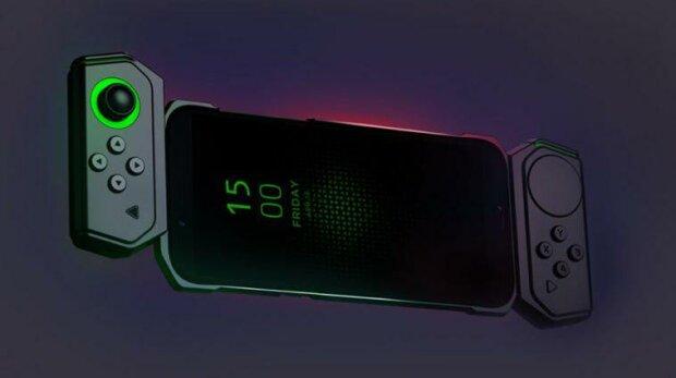 Игровой Xiaomi Black Shark Skywalker побил все рекорды Geekbench: характеристики, цена