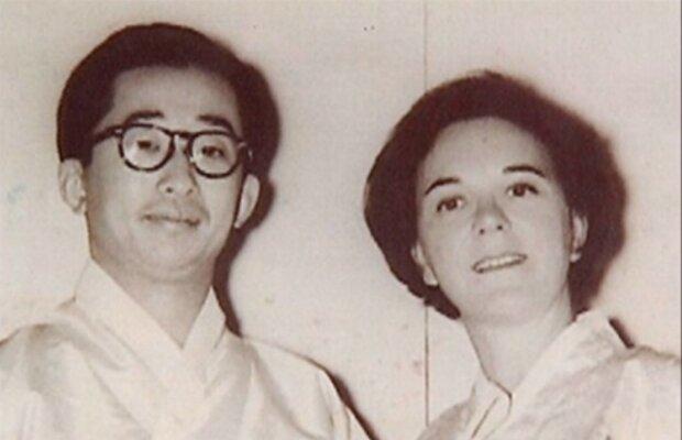 Українка була принцесою Кореї: історія Попелюшки з любов'ю і розлукою