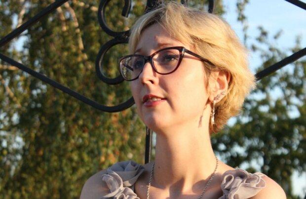 Українці застрягли за кордоном в очікуванні трансплантації органів: рахунок йде на хвилини, благають про порятунок