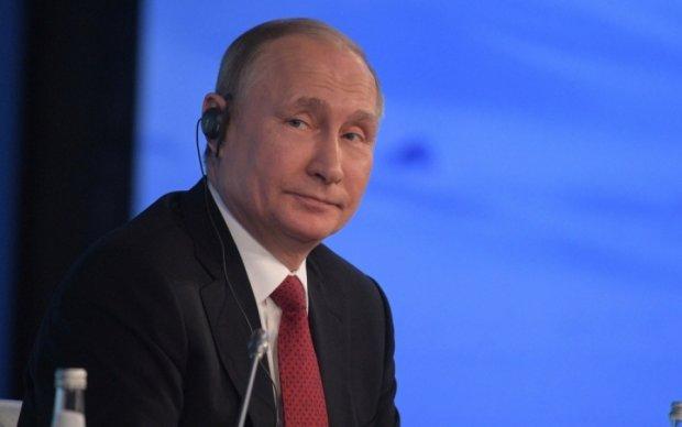 Культовий американський режисер зніме фільм про Путіна