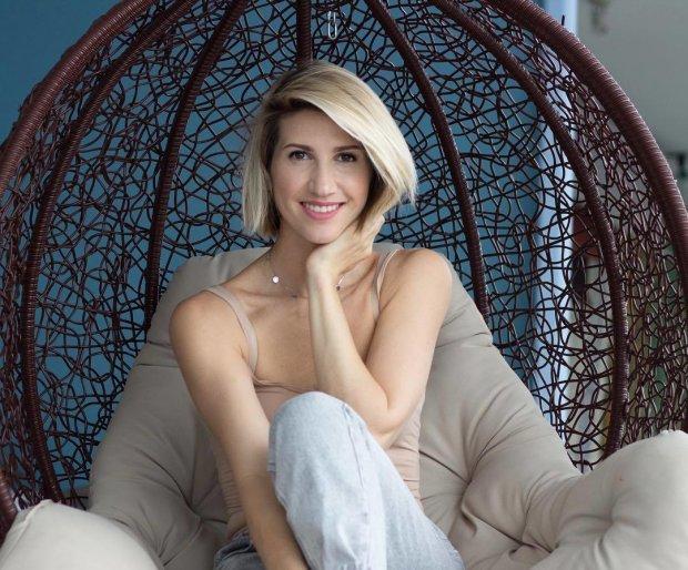 Обчистили до нитки: грабители Аниты Луценко исполнили ее заветную мечту