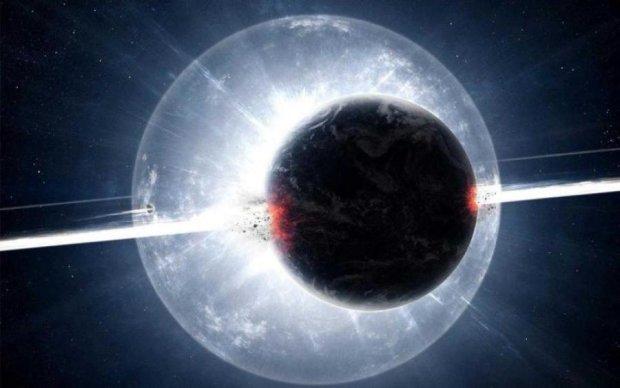 Вони існують: світ вразила заява про життя в космосі