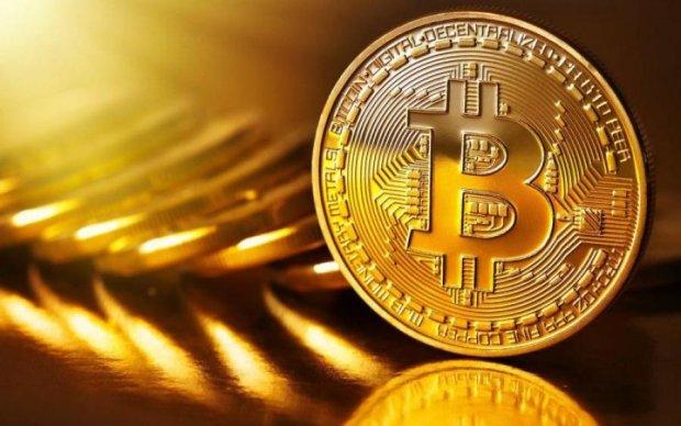Курс біткоіна на 10 липня: криптовалюта залишить інвесторів у дурнях