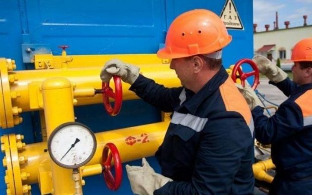 """Газпром на грани: Европа жестко """"кинула"""" россиян из-за Украины"""