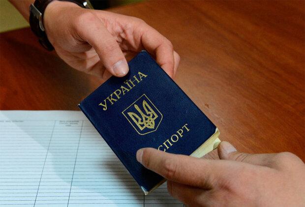 Как поменять фамилию в Украине: какие документы нужны, сколько это стоит и пошаговая инструкция