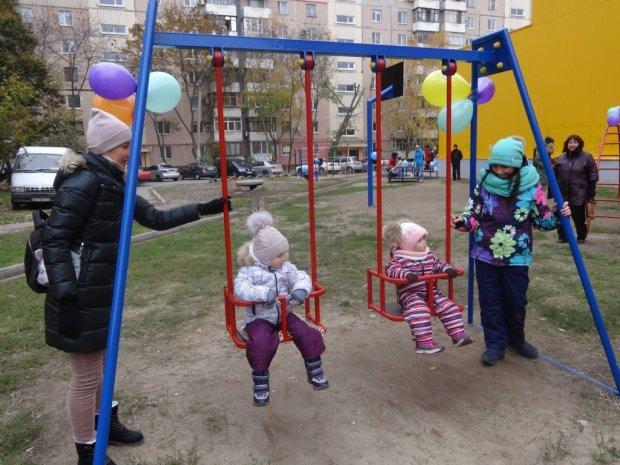 Украинцев начнут увольнять за невыплаченные алименты: детали скандального решения