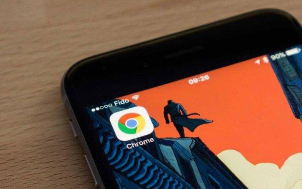 Google допоможе користувачам насолоджуватись тишею