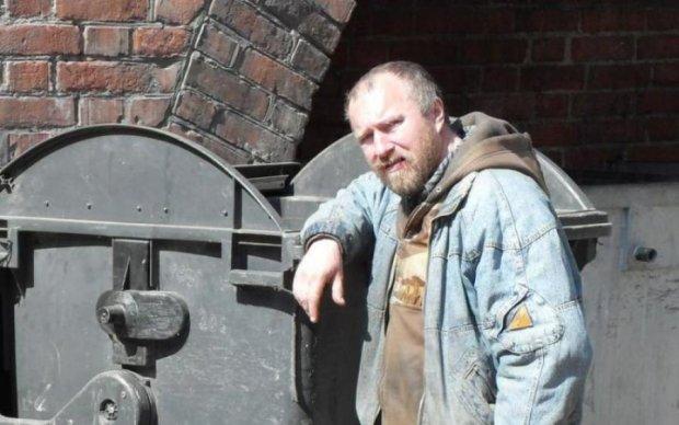 Шокирующая жестокость: харьковчанин избил и поджег бездомных