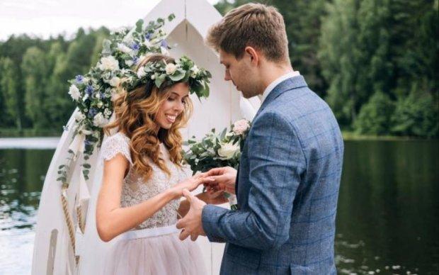 Вже заміж несила: ідеальний вік для шлюбу за знаком Зодіаку
