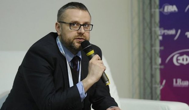 Новим послом Польщі в Україні призначений журналіст Войцеховський
