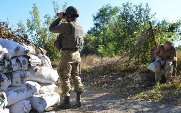 Путин передал боевикам неизвестное мощное оружие