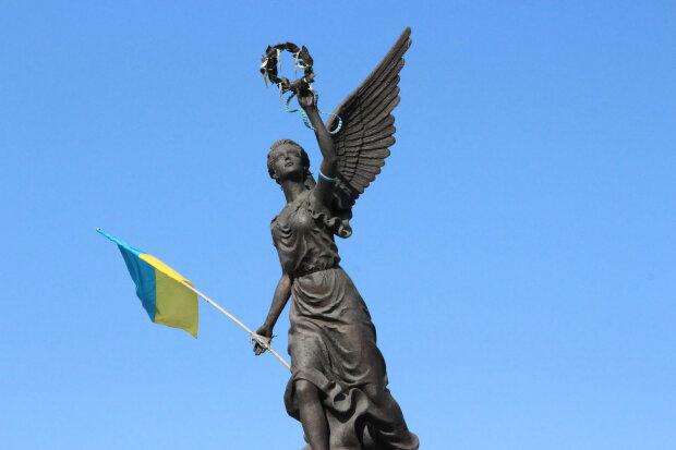 23 серпня: яке сьогодні свято - історія і традиції