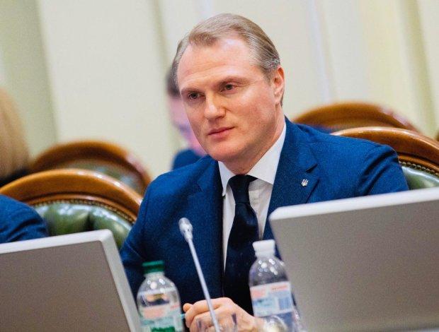 """Рибчинський сказав, хто вирішить головну проблему Тимошенко на виборах: дивовижна """"рокіровка"""""""