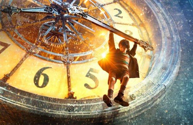 """""""Они следят за мной, они знают, где я"""": путешественник во времени показал кадры из 2045 года и рассказал обо всем"""