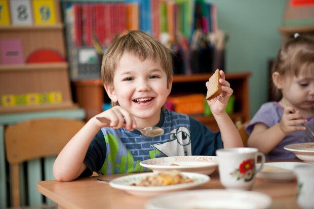 Лучшие рецепты здоровых завтраков для детей: вкусно и полезно