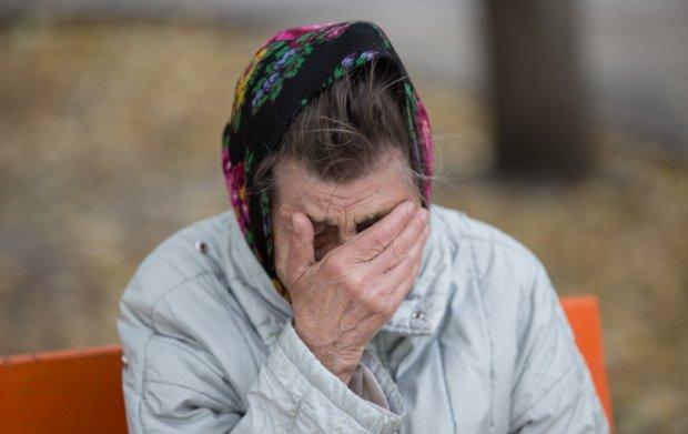 Одесситам выдают пенсии фальшивками: гнусная афера потрясла горожан, отбирают последнее