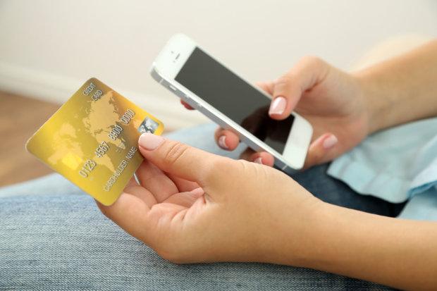 Фейкові призи від ПриватБанку та дублікати сім-карт: як не втратити гроші через шахраїв