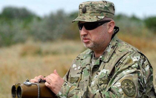 """Б'ють точно в ціль: """"Кривавий пастор"""" розповів про потужність ракетного щита України"""