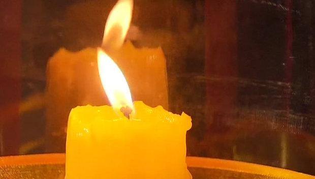 26 грудня велике свято: головні заборони і чого не можна робити сьогодні