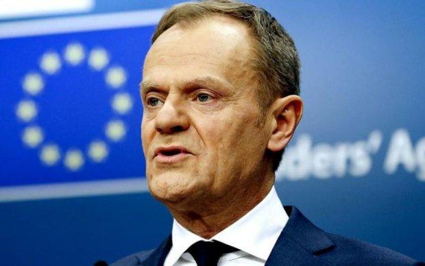 Євросоюз готує танки для відповіді Росії