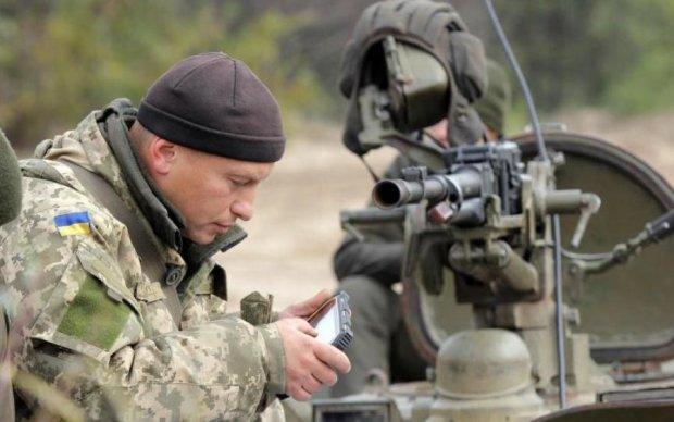 Найден инструмент для победы в гибридной войне с Россией