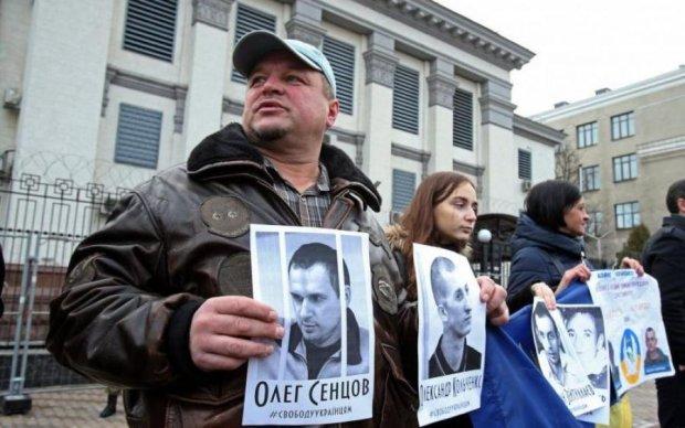 Россия ответила на вопрос об обмене пленными