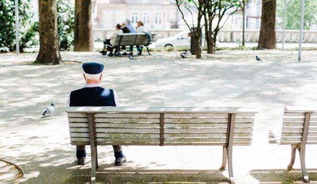 Пенсія відкладається: українцям доведеться засукати рукава і гарувати до глибокої старості через норми стажу