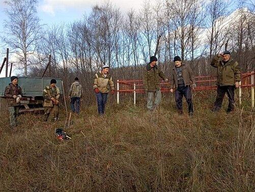 Знахідка у Башкирії, фото: na-zemle-salavata
