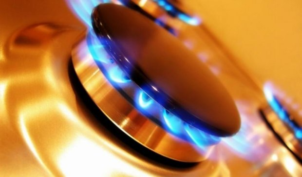 Газ для українців знову подорожчає