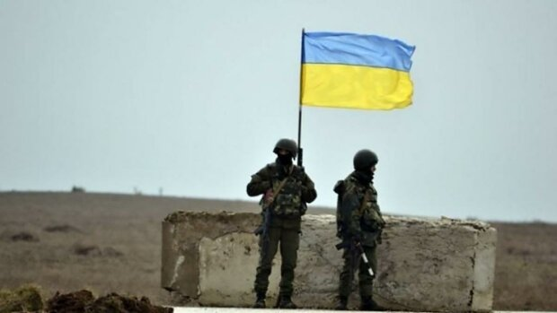 Гранатометы, пулеметы и ракетные комплексы - наемники Путина обложили Донбасс шквальным огнем