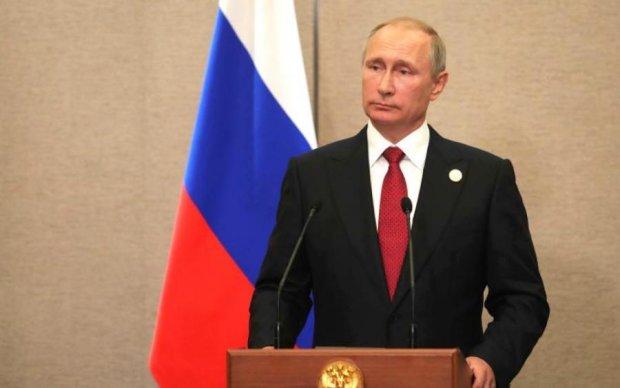 Друзі Путіна добудовують кримський палац Януковича