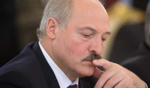У Лукашенко умерла мать