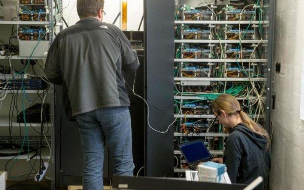 Блокировка российских сайтов: власть выдвинула серьезные требования провайдерам