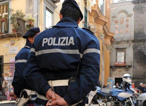 Смертельна тиснява на концерті в Італії: з'явилося відео жахливої трагедії, неможливо дивитися