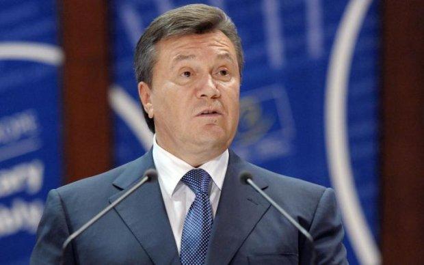 Названо головну причину провалу Януковича