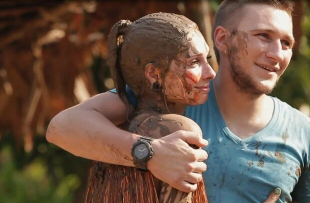 Кохання на виживання, фото: пресс-служба Нового канала