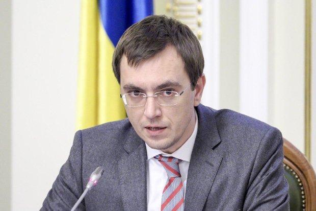 Після закінчення воєнного стану українцям рано розслаблятися: Фізичні випадки терактів