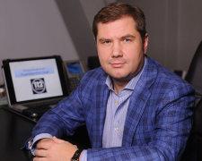 Андрій Подщипков